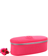 Kipling U.S.A. - Duo Box Pen Case