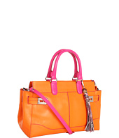 Rafe New York - Roopal Satchel