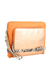 Rafe New York - Tina Clutch