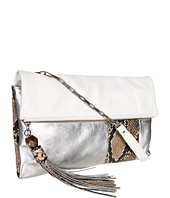 Rafe New York - Anh Fold over Clutch