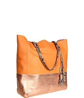 Rafe New York - Suze Tall Tote