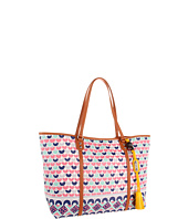 Rafe New York - Jesse East/West Tote