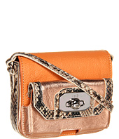 Rafe New York - Monique Crossbody