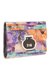 Rafe New York - Melissa Clutch/Crossbody