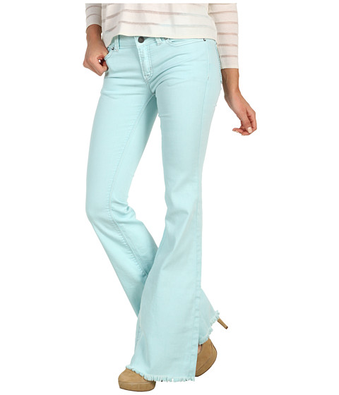 Colored Denim | StyleSpace, by John B. Marine