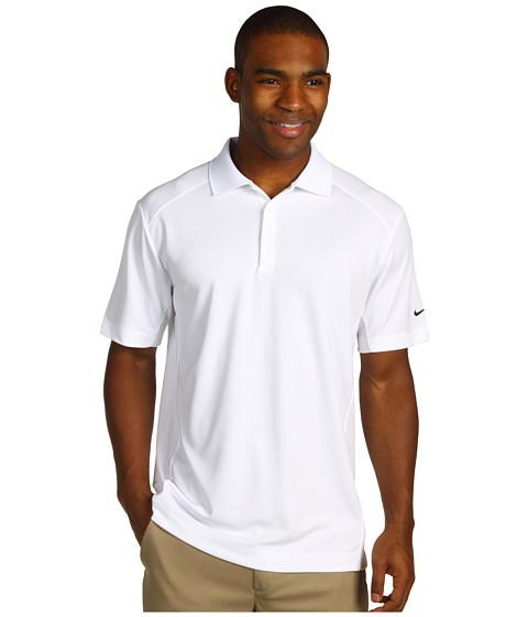 Nike Golf Nike Victory Polo