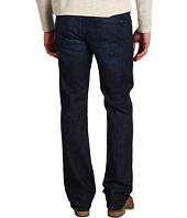 7 For All Mankind - Carsen Modern Straight Leg in Rose Avenue