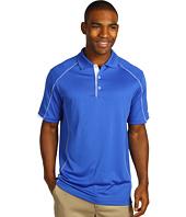 Nike Golf - Tech Colorblock Polo