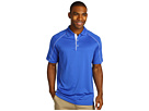 Nike Golf Tech Colorblock Polo