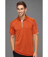 Nike Golf - Tech Colorblock Polo