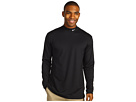 Nike Golf UV Nike Victory L/S Mock