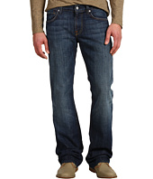 7 For All Mankind - Brett Bootcut Long 36