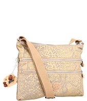 Kipling U.S.A. - IF - Alvar Crossbody Travel Bag