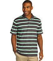 Nike Golf - Ultra Stripe Polo