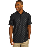 Nike Golf - Embossed Polo