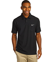 Nike Golf - New Lightweight Color Block Polo