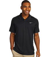 Nike Golf - New Lightweight Tech Polo