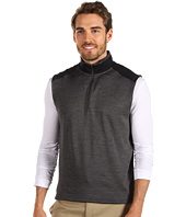 Nike Golf - New 1/2 Zip Cover Up Vest