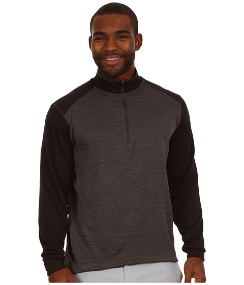 nike golf new dri fit 1 2 zip cover up shipped free at