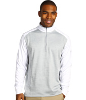Nike Golf - New Dri-FIT 1/2 Zip Cover Up