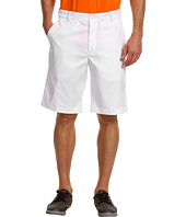 Nike Golf - Flat Front Tech Short