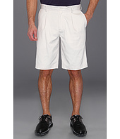 Nike Golf - Tour Pleat Short