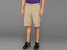 Nike Golf Tour Pleat Short