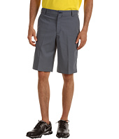 Nike Golf - Stripe Short