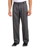 Nike Golf - Tour Pleated Pant