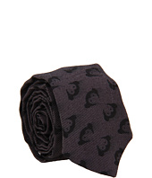 Appaman Kids - Vintage Monkey Tie