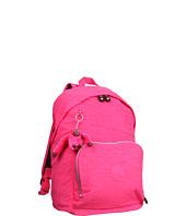 Kipling - Ridge Large Backpack