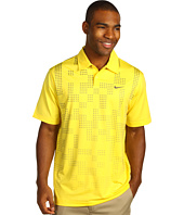 Nike Golf - Fashion Graphic Polo