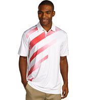 Nike Golf - Fashion Stripe Polo