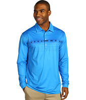 Nike Golf - Fashion L/S Polo