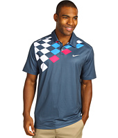 Nike Golf - Fashion Trajectory Chest Print