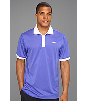 Nike Golf - Fashion Body Map Polo