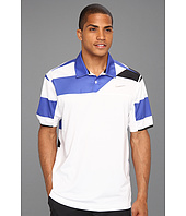 Nike Golf - Fashion Graphic Print Polo