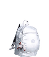 Kipling U.S.A. - Challenger Backpack