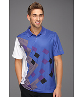 Nike Golf - Fashion Trajectory Print Polo