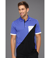 Nike Golf - Fashion Chest Print Polo