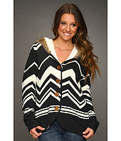 Roxy - Cherry Valley Sweater (Juniors)