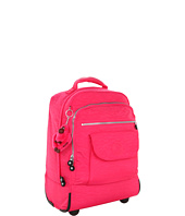 Kipling U.S.A. - Sanaa Wheeled Backpack