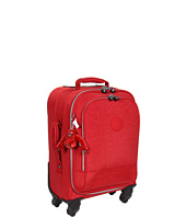 Kipling U.S.A. - Yubin 55 Spin - 4-Wheel Carry-on