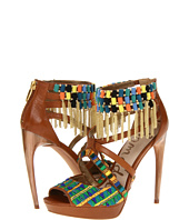 Sam Edelman - Blakely