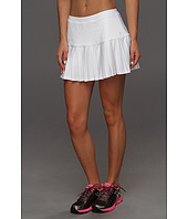 Fred Perry - Pleated Tennis Skort