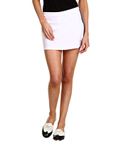 Fred Perry - A-Line Ball Skort