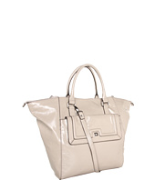 Lodis Accessories - Del Rey Annabelle Shopper
