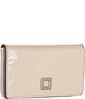 Lodis Accessories - Del Rey Mini Card Case