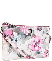 Lodis Accessories - Huntington Kate Crossbody