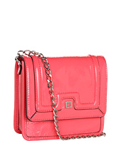 Lodis Accessories - Del Rey Daria Crossbody
